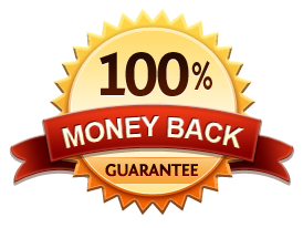 Fight California Traffic Ticket: 100% Money Back Guarantee!
