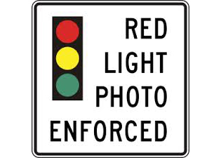 How to fight 21453 a red light tickets