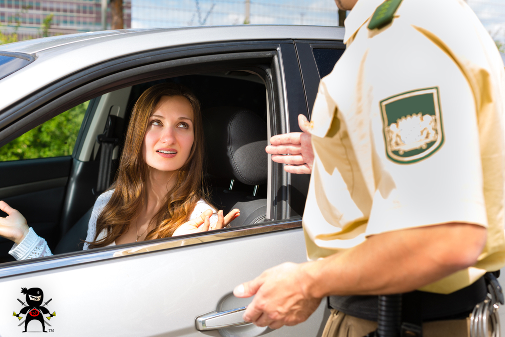 22108 vc How to fight Signal required before turning or changing lanes ticket | What is the fine amount and cost of 22108 vc $238 |1 DMV point